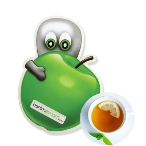 https://asyapromosyon.com.tr/en/assets/img/web/products/13e05_1441907.jpg