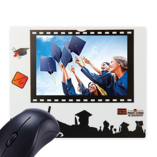 https://asyapromosyon.com.tr/en/assets/img/web/products/415c4_142130_11.jpg